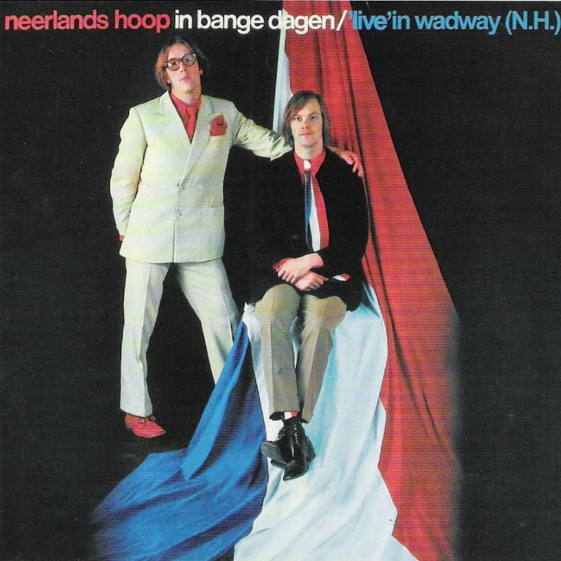 Neerlands-Hoop-Live-in-Wadway